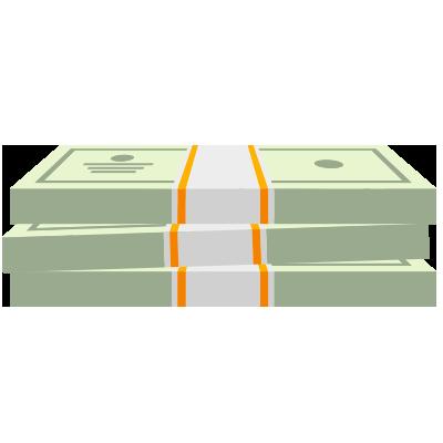 avances con tarjeta de crédito