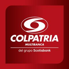 www.colpatria.com