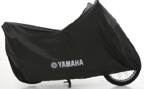 Pijama para moto