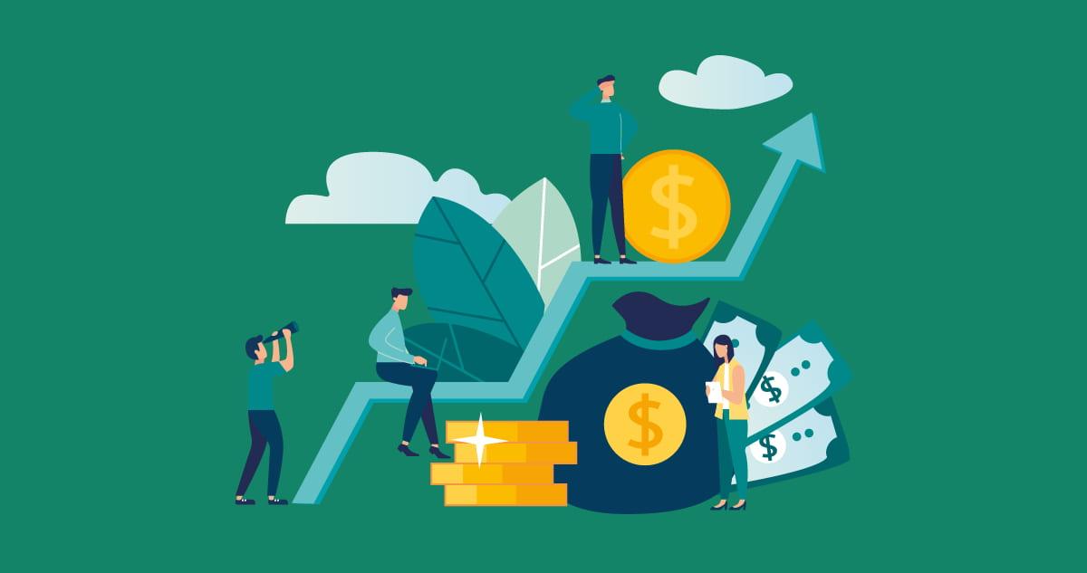 alternativas financieras covid Scotiabank Colpatria