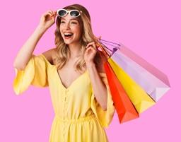 imagen ganadores por compras con la tarjeta de crédito