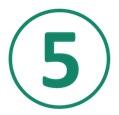 Icon-cinco