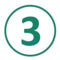 Icon-tres
