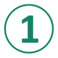 icon-uno