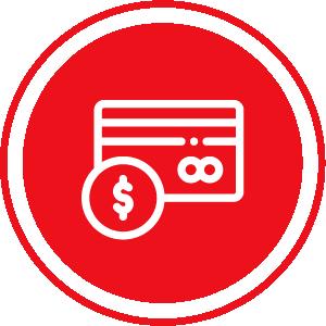 Icon-mano-dinero
