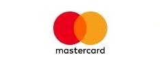 Franquicias de tarjetas de crédito