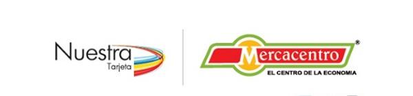 Logo Mercacentro