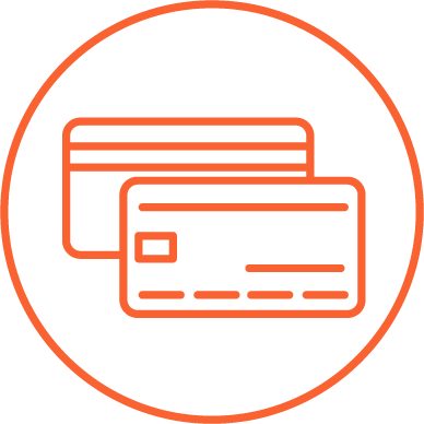 icono tarjeta credito claro 24 meses cero porciento interés
