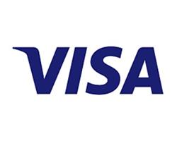 Tarjeta Scotiabank Colpatria alianaza Martes de Visa