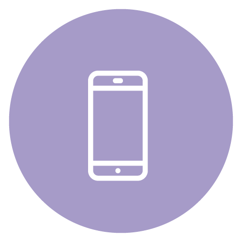 icon-celular