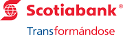 Scotiabank Transformandos