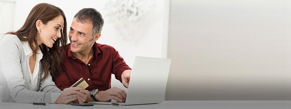 Tarjeta visa debito - Habilitar visa debito para el exterior ...